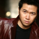 actor-wu-headshot-2-